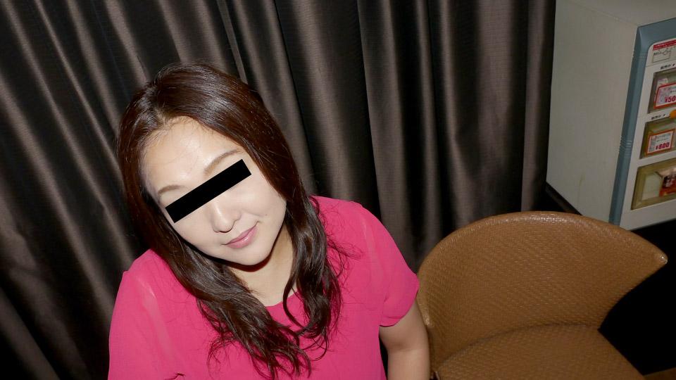 Paco 031018_233 成田あきこ 凄腕マッサージに仰け反る巨乳妻