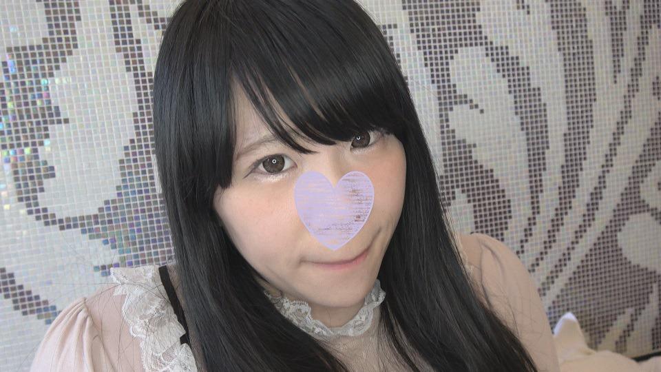 FC2PPV-1030820 【個人撮影】こはる27歳 ゆるふわパイパンぽっちゃり美女に大量中出し