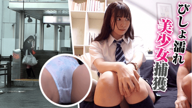 FHD Amateur 396BIG-027 Raw gently took care of him A little adult tighten a Karen-chan