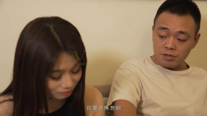 国产AV剧情装睡的外甥女每天都勾引我乱伦国语中文字幕1080P高清版
